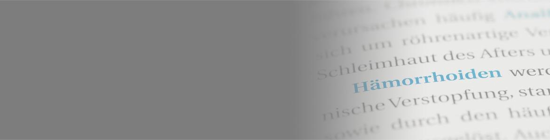 das-hamorrhoidalleiden-banner